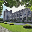 Study Abroad Reviews for The Education Abroad Network (TEAN): Seoul - Korea University