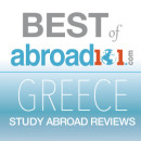 Study Abroad Reviews for Study Abroad Programs in Greece
