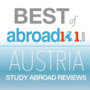 Study Abroad Reviews for Study Abroad Programs in Austria