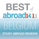Study Abroad Reviews for Study Abroad Programs in Belgium