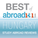 Study Abroad Reviews for Study Abroad Programs in Hungary