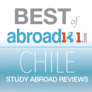Study Abroad Reviews for Study Abroad Programs in Chile