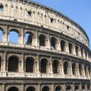 Study Abroad Reviews for UC San Diego Global Seminars: Rome -  Revelle in Rome: Humanities 3