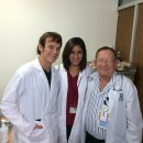Central College Abroad: Merida - Studies in Global Health in the Yucatan Photo