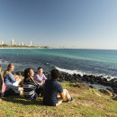 Study Abroad Reviews for Griffith University: Gold Coast - Direct Enrollment & Exchange