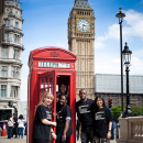 Study Abroad Reviews for University of Westminster: London - Summer School