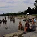 University of Maine: Canada - Killam Fellowships Program Photo