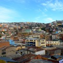 Study Abroad Reviews for Middlebury Schools Abroad: Middlebury in Valparaiso