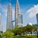 Study Abroad Reviews for Asia Exchange: Kuala Lumpur - Study Abroad at Universiti Putra Malaysia