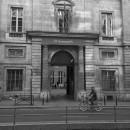 Sciences Po: Paris - Direct Enrollment & Exchange Photo