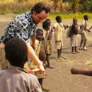 Study Abroad Reviews for Africa Our Home (AOH): Discover Togo - International Development Internships and Service Learning