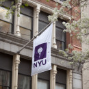 Study Abroad Reviews for New York University: Study Away in New York City