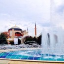 Duke University: Istanbul – Duke in Istanbul Photo
