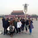 Study Abroad Reviews for North Dakota State University: The Food Industry in Southeast China. Hosted by the Asia Institute