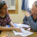 Study Abroad Reviews for ACI Baobab Center: Experience Senegal Program