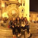 International Studies Abroad (ISA): Seville - International Studies, Business & Spanish Language Photo
