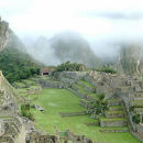Study Abroad Reviews for Spanish Abroad, Inc: Spanish Schools in Peru