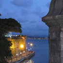 Study Abroad Reviews for Spanish Abroad, Inc: Spanish Schools in Puerto Rico