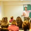 Study Abroad Reviews for Universidad del Centro Educativo Latinoamericano (UCEL): Rosario - Direct Enrollment & Exchange