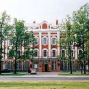 Study Abroad Reviews for Saint Petersburg State University: St. Petersburg - Direct Enrollment & Exchange