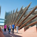 Study Abroad Reviews for Edith Cowan University: Perth - Direct Enrollment & Exchange