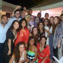 Study Abroad Reviews for Hostelling International: IOU Respect Summer Program