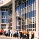 Study Abroad Reviews for University of Cadiz: Cadiz - Direct Enrollment & Exchange