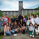 Study Abroad Reviews for Ritsumeikan University: Kyoto - Direct Enrollment & Exchange