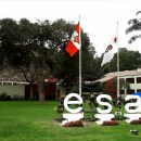 Study Abroad Reviews for ESAN University: Lima - Certificate  Business in Emerging Markets