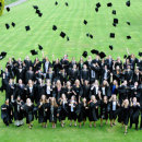 Study Abroad Reviews for Keele University: Staffordshire - Direct Enrollment & Exchange