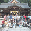 Study Abroad Reviews for Kanazawa Institute of Technology (KIT): Kanazawa - Direct Enrollment & Exchange