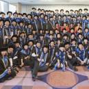 Study Abroad Reviews for Victoria University: Melbourne- Direct Enrollment & Exchange