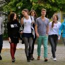Study Abroad Reviews for Reutlingen University: Reutlingen - Direct Enrollment & Exchange