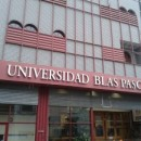 Study Abroad Reviews for Universidad Blas Pascal: Cordoba - Direct Enrollment & Exchange