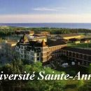 Study Abroad Reviews for Universite Sainte-Anne: Nova Scotia - Direct Enrollment & Exchange