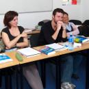 Study Abroad Reviews for Dublin City University: Dublin - Direct Enrollment & Exchange