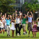 Study Abroad Reviews for Tsinghua University: Beijing - Direct Enrollment & Exchange