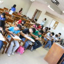 Study Abroad Reviews for Ateneo de Manila University: Quezon City - Direct Enrollment & Exchange