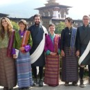 Study Abroad Reviews for Naropa University: Bhutan Study Abroad Program