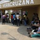 Study Abroad Reviews for Universidad Veracruzana: Xalapa - Direct Enrollment & Exchange