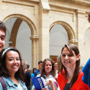 Study Abroad Reviews for University of Málaga: Málaga - Direct Enrollment & Exchange