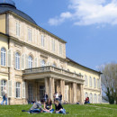 Study Abroad Reviews for University of Hohenheim: Hohenheim - Direct Enrollment & Exchange