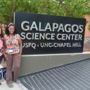 Study Abroad Reviews for Galapagos Academic Institute for the Arts and Sciences (GAIAS): Galapagos - Direct Enrollment & Exchange