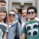 Study Abroad Reviews for University of Gothenburg: Gothenburg - Direct Enrollment & Exchange