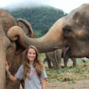 Study Abroad Reviews for Loop Abroad: Chiang Mai - High School and College Programs