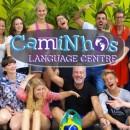 Study Abroad Reviews for Caminhos Language Centre: Rio de Janeiro - Learn Portuguese in Brazil