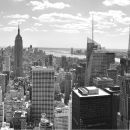 Study Abroad Reviews for General Assembly: New York - Learn + Intern in Startups/Tech