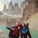 Study Abroad Reviews for Veritas Christian Study Abroad: Valparaiso - Study Abroad and Missions Program