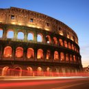 Study Abroad Reviews for Trinity College Rome Campus: - Study Abroad in Italy