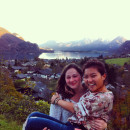 Study Abroad Reviews for Greenheart Travel: High School Abroad in Austria